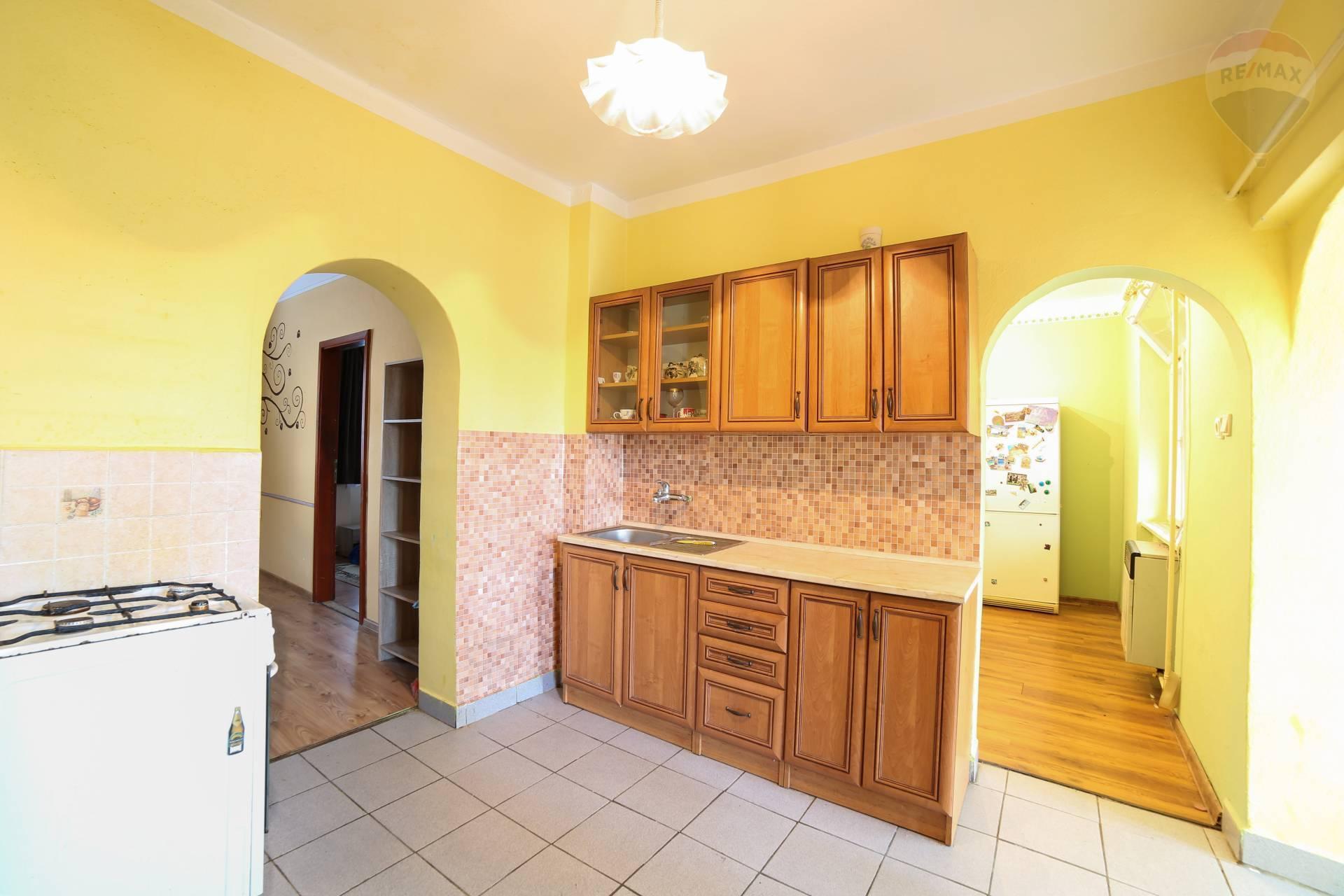 Ponúkame na predaj rodinný dom na sídlisku Homok v Šahách