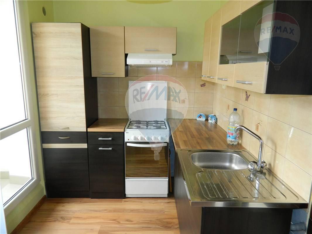 Predaj 1 izbová byt s Loggiou
