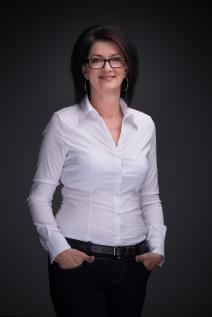 Izabella Nagy