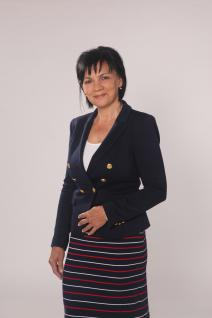 Katarína Turzová