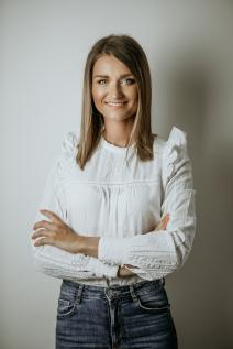 Skarleta Mogonyová