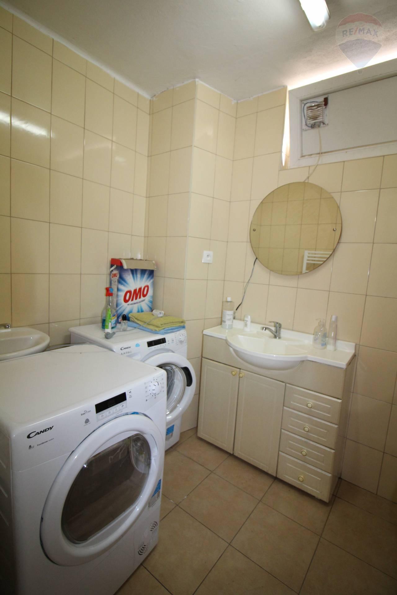 Prenájom komerčného objektu 10923 m2, Gabčíkovo -