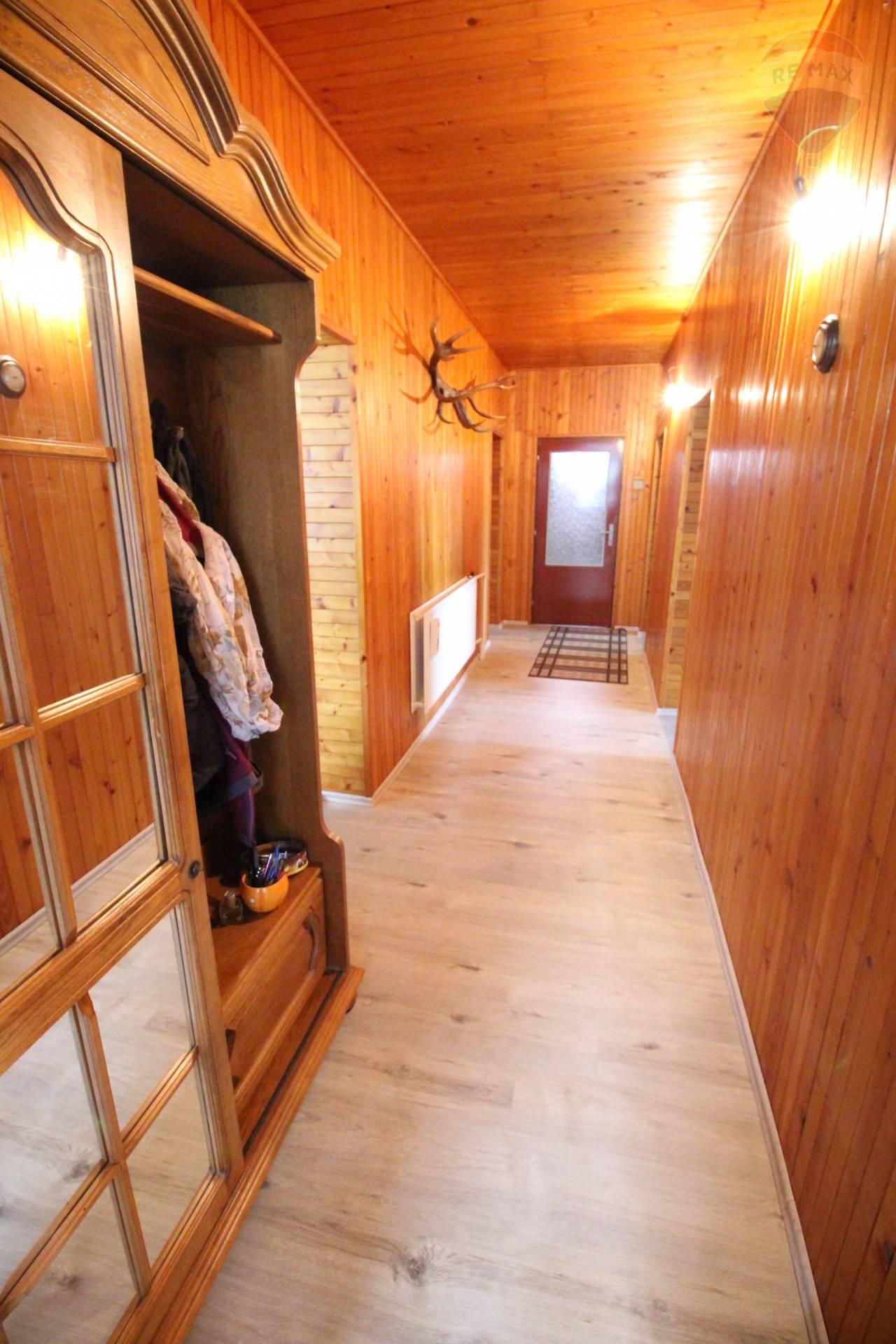 Predaj domu 150 m2, Jahodná -