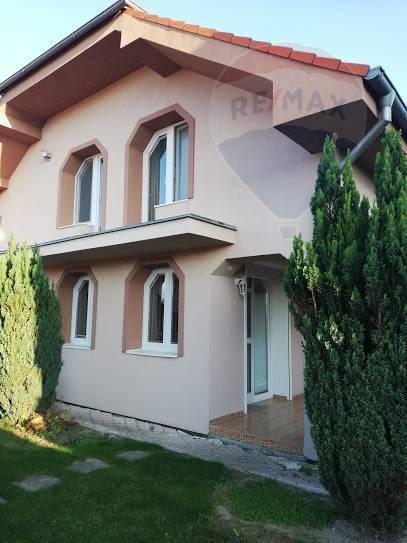 Predaj: 4-izbový rodinný dom, rozsiahlá rekonštrukcia, Pataš, okres Dunajská Streda