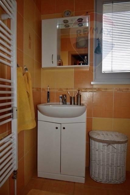 Predaj bytu (3 izbový) 65 m2, Dunajská Streda -