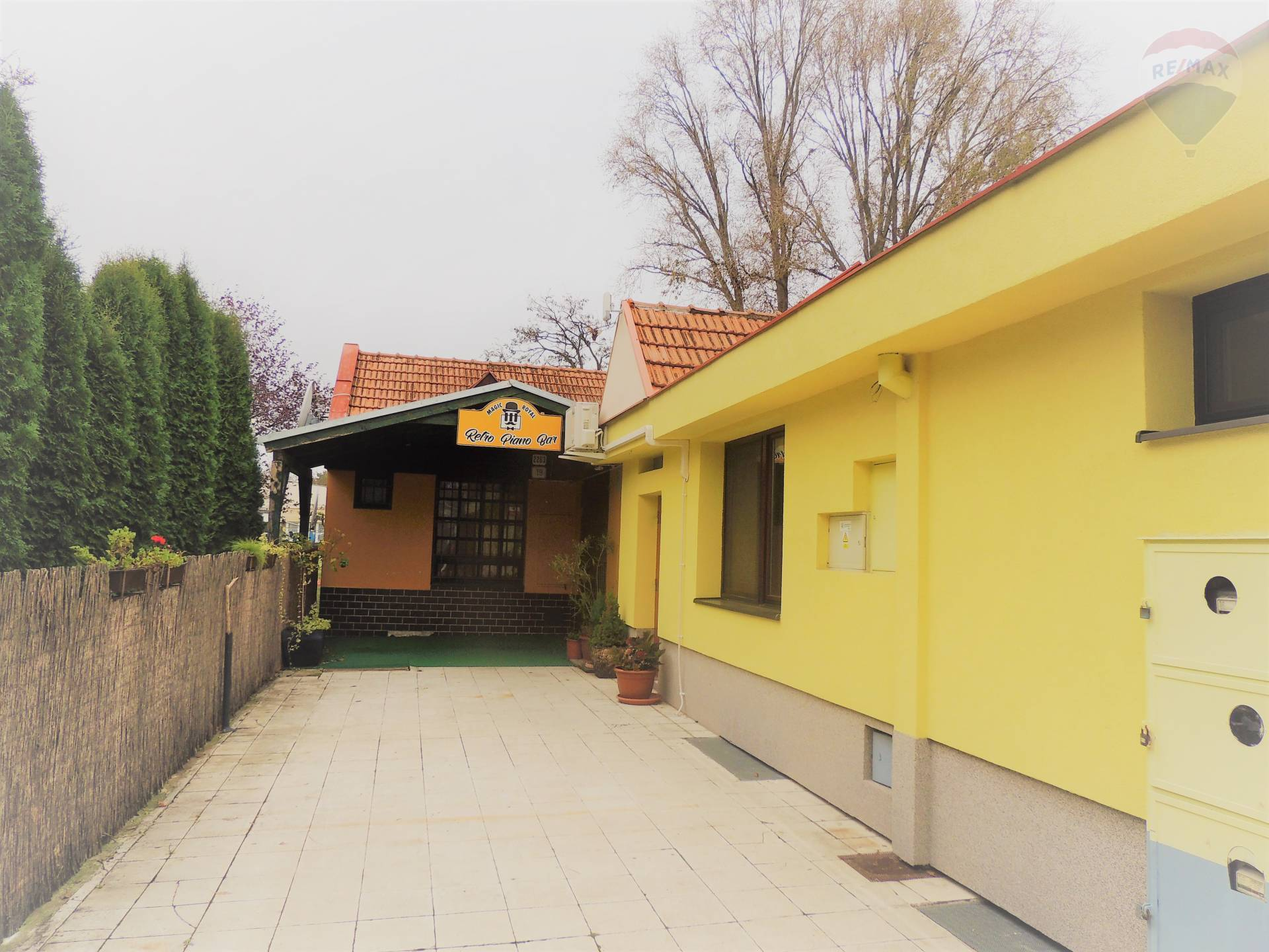 Na predaj: bytová jednotka, nehnutelnosť, Dunajská Streda, časť západ