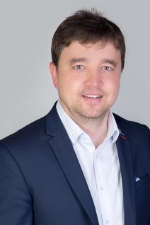 Dušan Stančík