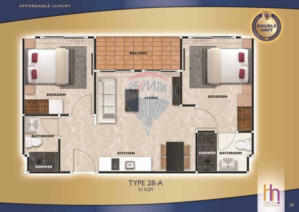 PREDAJ: 2.izb. apartmány Thajsko, Pattaya