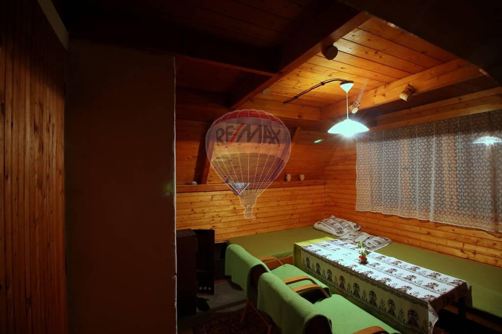 Predaj chaty 54 m2, Martin - nehnuteľnosť na predaj, nehnuteľnosti na predaj, reality na predaj, realitná kancelária