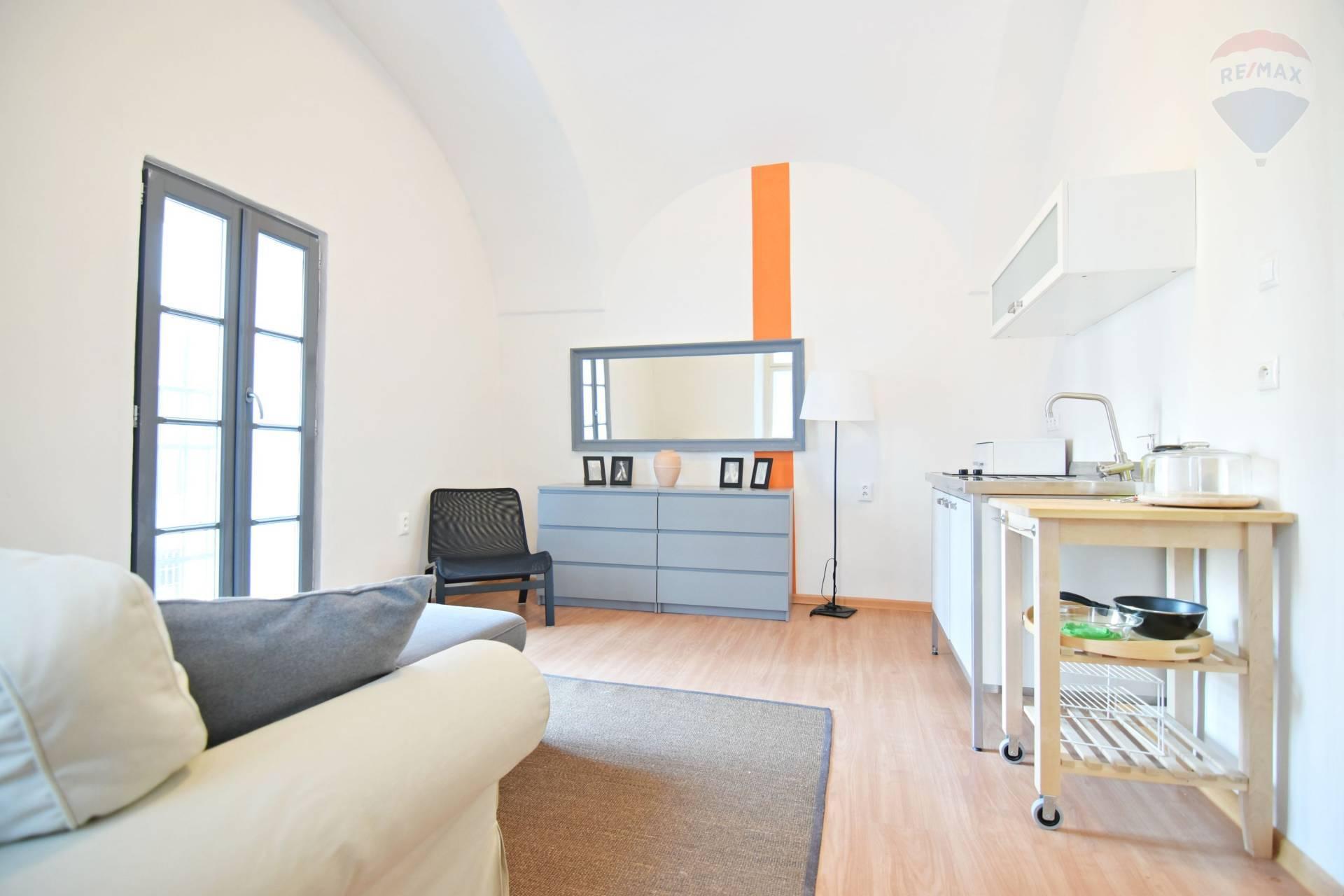 2 izb. Apartmán, 40 m2, ul. Hlavná