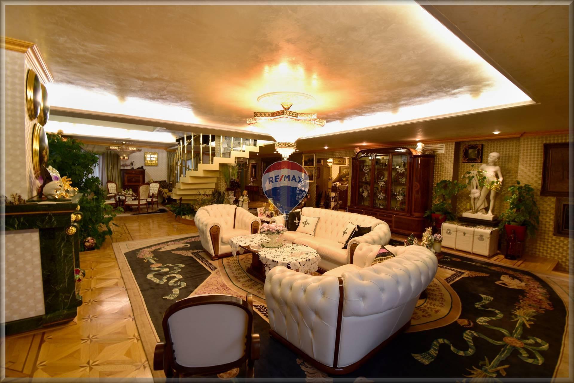 Predaj nadštandartný rodinný dom