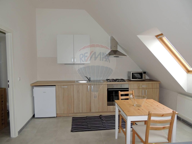 2 izbový byt v centre Košíc