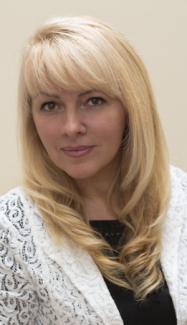 Beata Juríčková