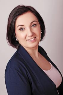 Beata Dolnozemská