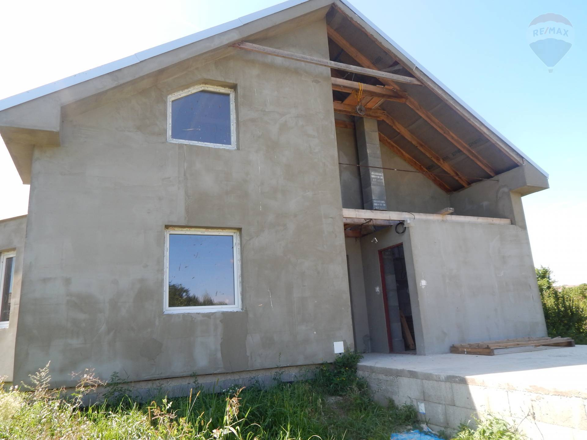 Predaj domu 110 m2, Jesenské - RD Jesenské