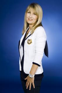 Jana Vinšová