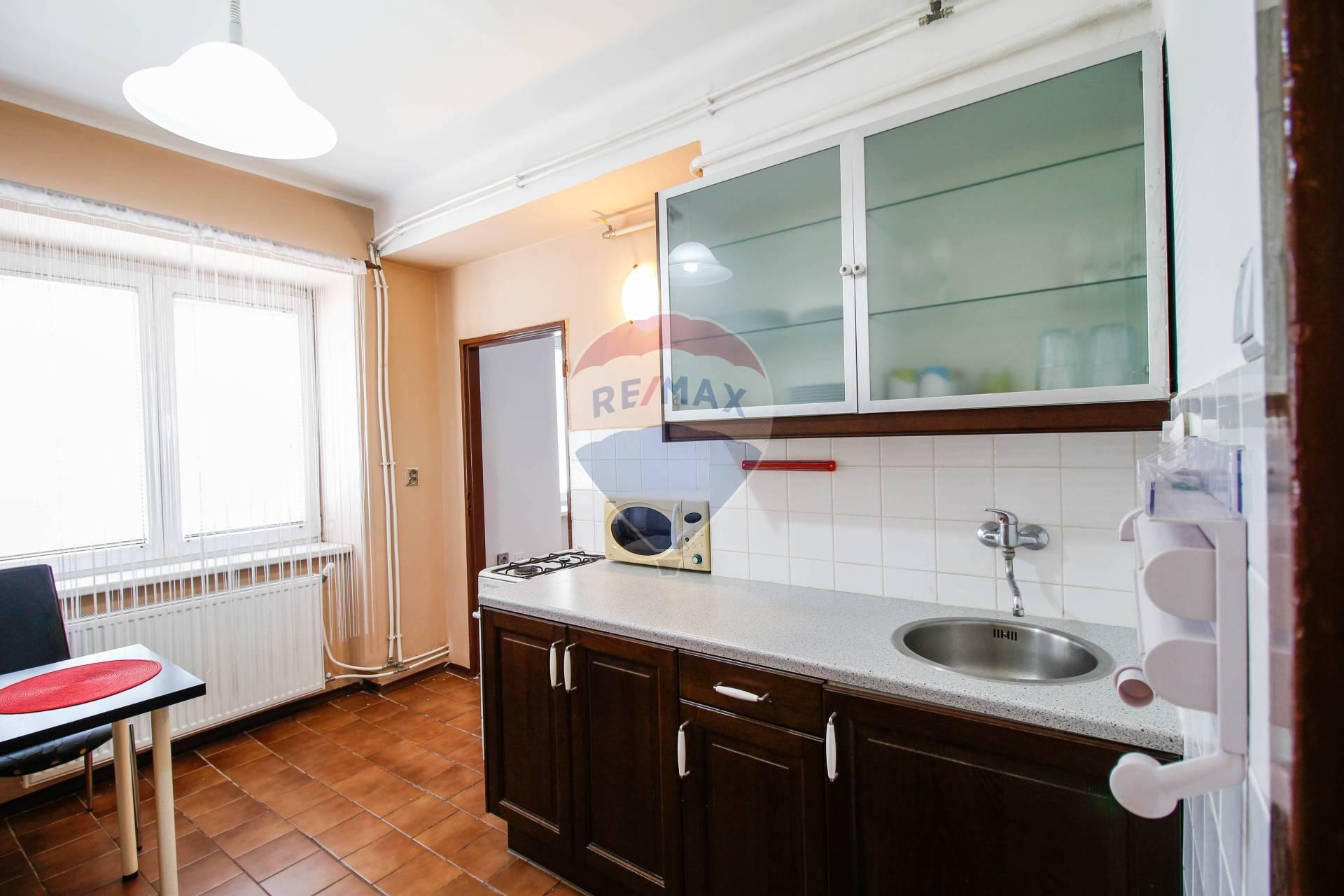 PRENÁJOM 1-izbového bytu na Miletičovej ulici, s videoobhliadkou