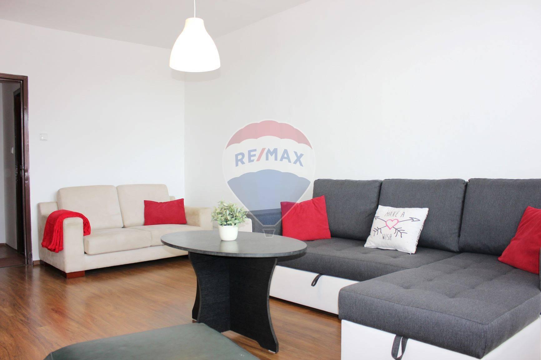 Predaj 2 izb. byt, Kysucká ul., čiastočná rekonštrukcia, zariadený, Senec