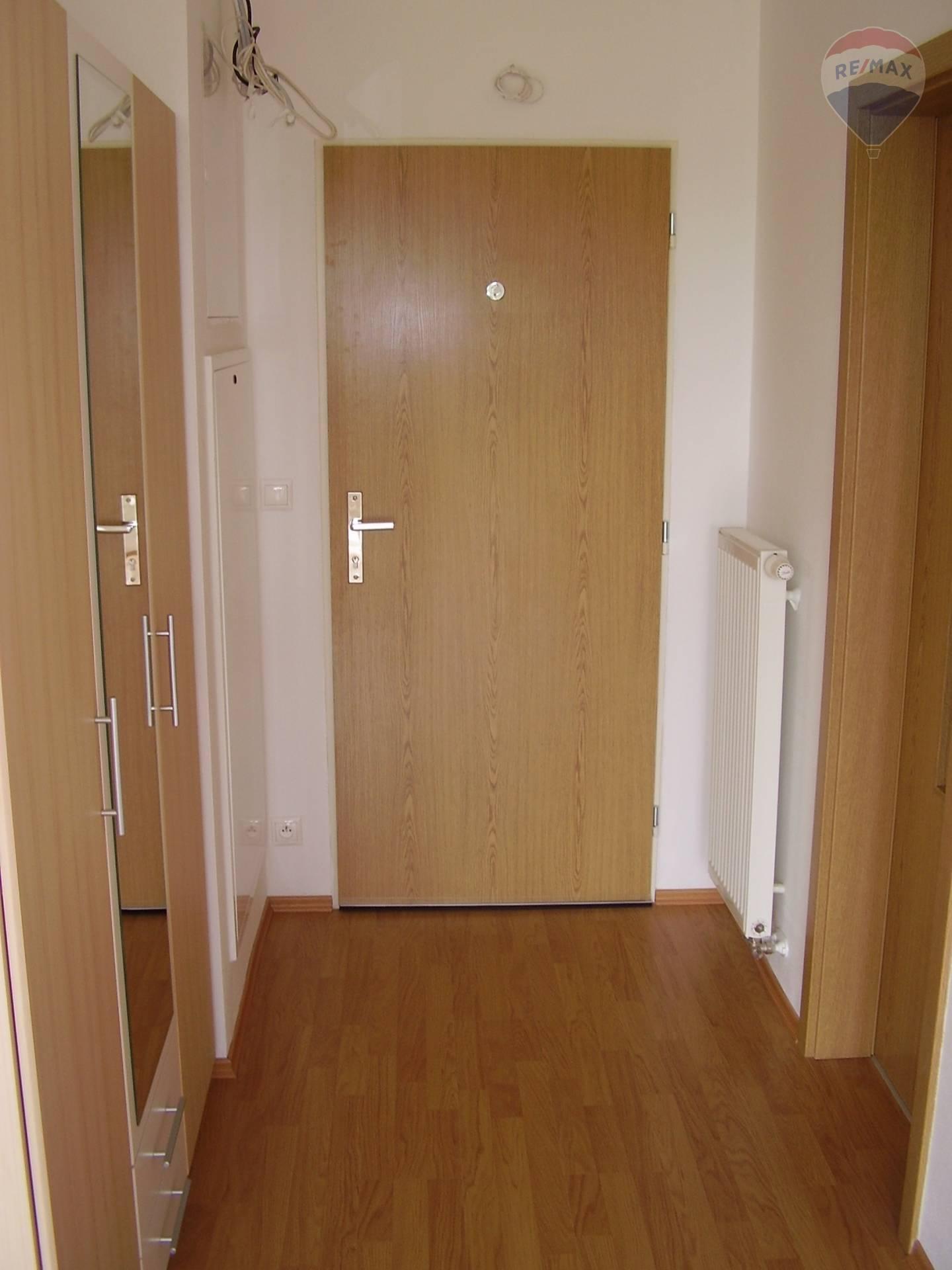 Predaj bytu (2 izbový) 58 m2, Bratislava - Devínska Nová Ves - Na prdaj 2 izbový byt v Bratislave, Devínka Nová Ves