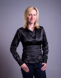 Martina Bojnanská