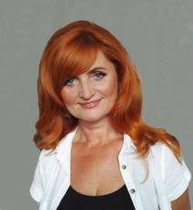 Mgr. Anna Hríbiková