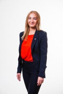 Monika Černáková