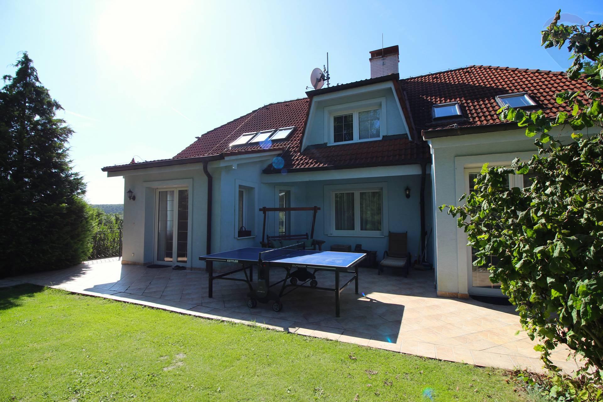 Predaj domu 331 m2, Limbach -