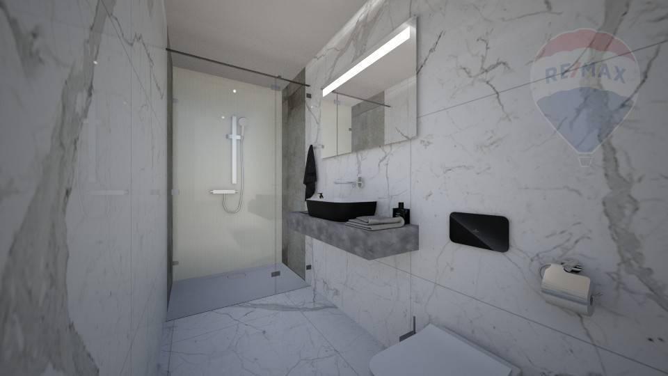 Predaj domu 134 m2, Miloslavov -