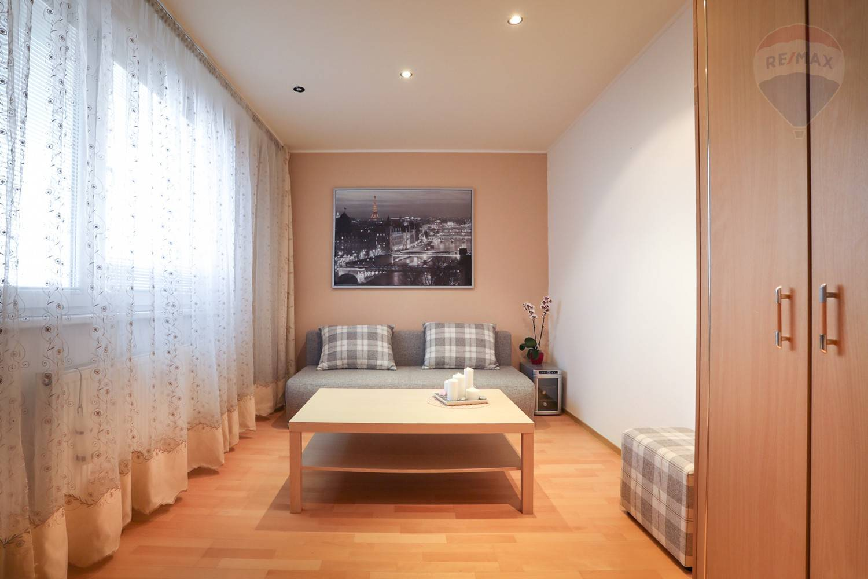3 izbový byt NA PREDAJ Petržalka