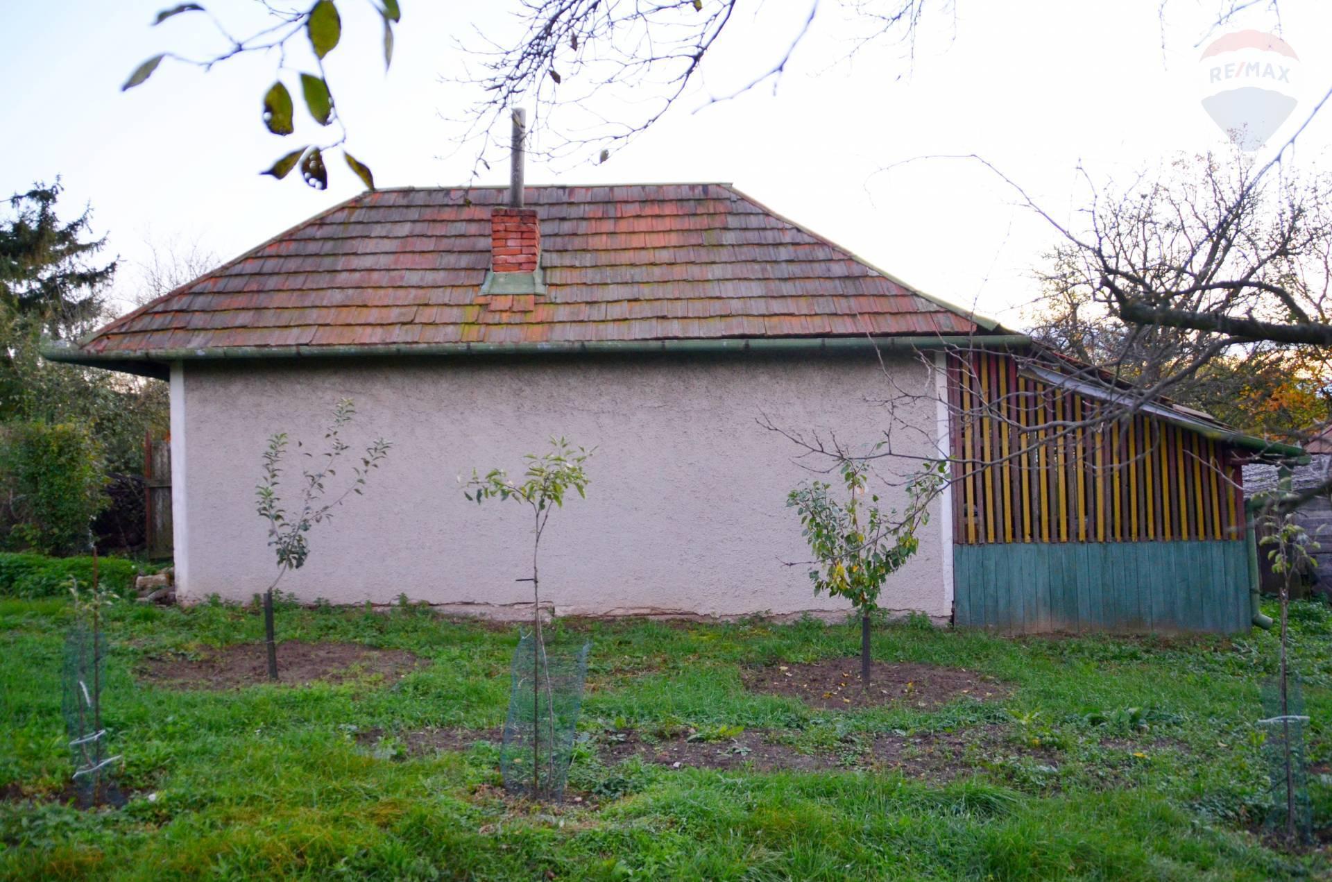 Predaj chaty 1863 m2, Melek - Predaj_Chata_Melek_02