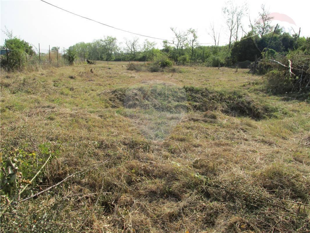 Predaj pozemku 7616 m2, Pezinok -