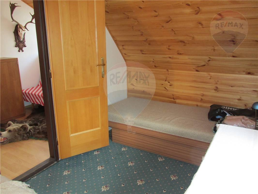 Predaj chaty 72 m2, Gabčíkovo -