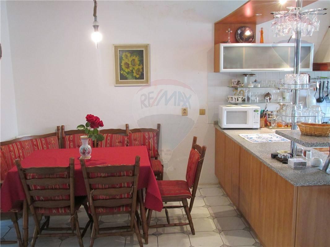 Predaj domu 342 m2, Malinovo -