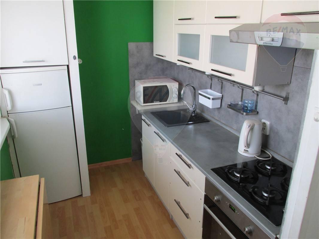 Predaj bytu (2 izbový) 50 m2, Stupava -