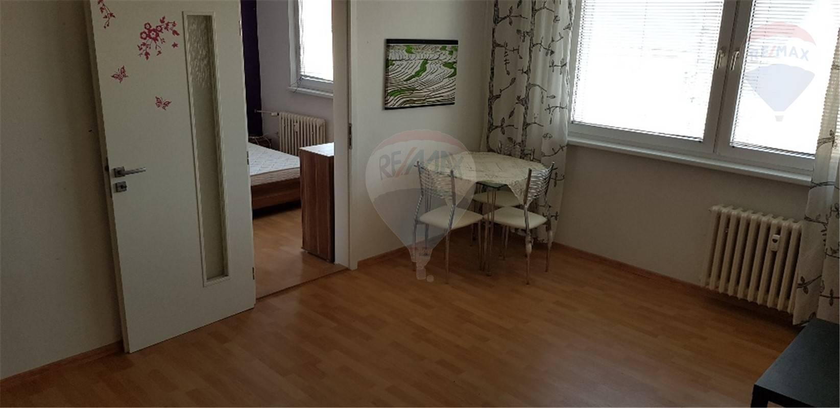 Predaj 2 izb. byt - 50 m2 - Stupava -Kukučínova ul.