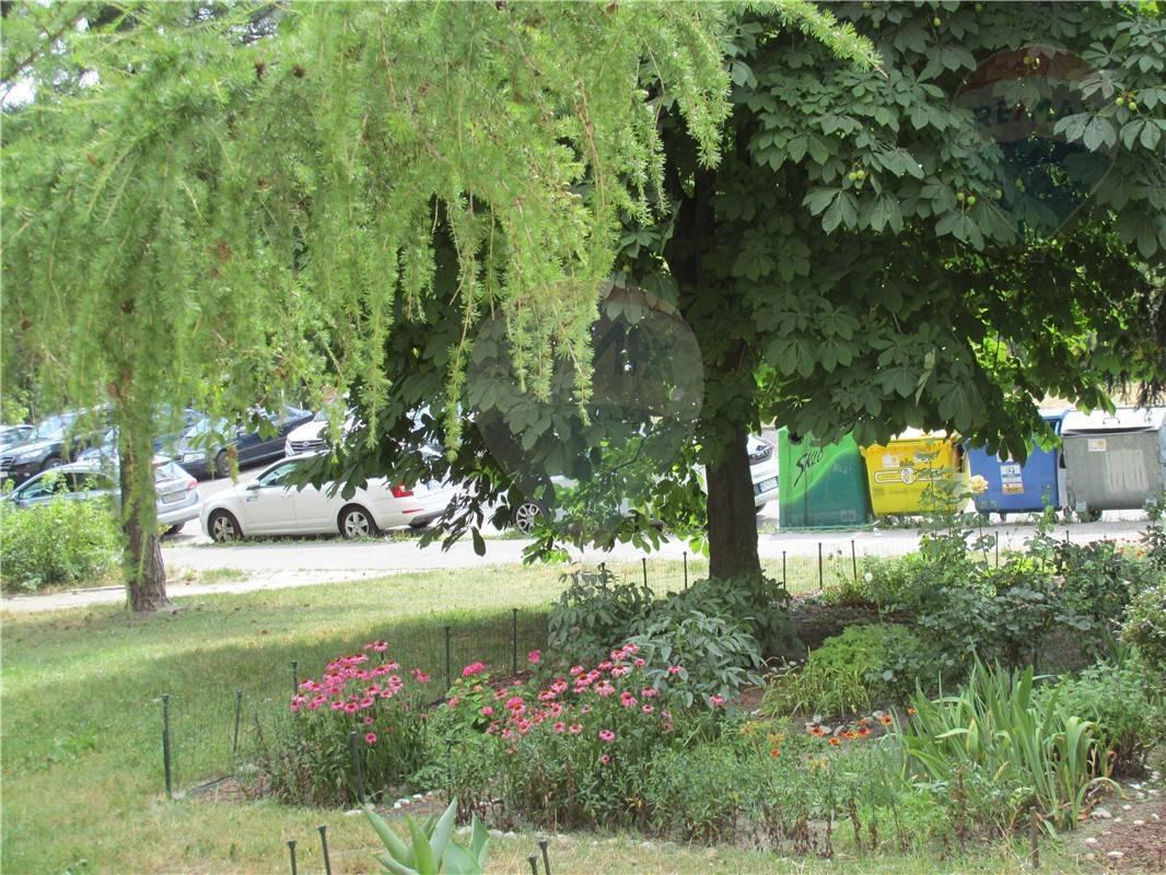Predaj bytu (3 izbový) 74 m2, Bratislava - Karlova Ves -