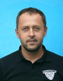 Martin Filek