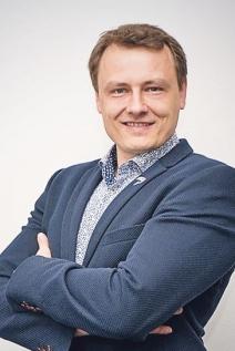 Ivan Chlebo