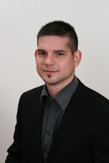 Pavol Málik