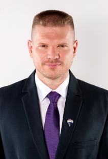Fotografia makléra  Ján Moskál