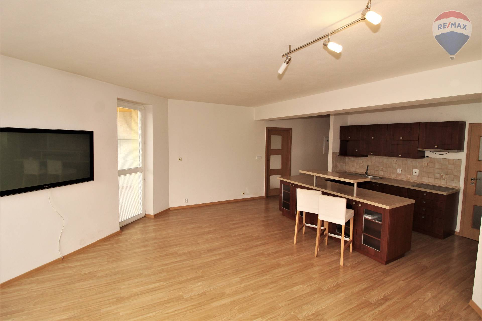 Na predaj 3 izbový byt v super lokalite mesta Liptovský Mikuláš