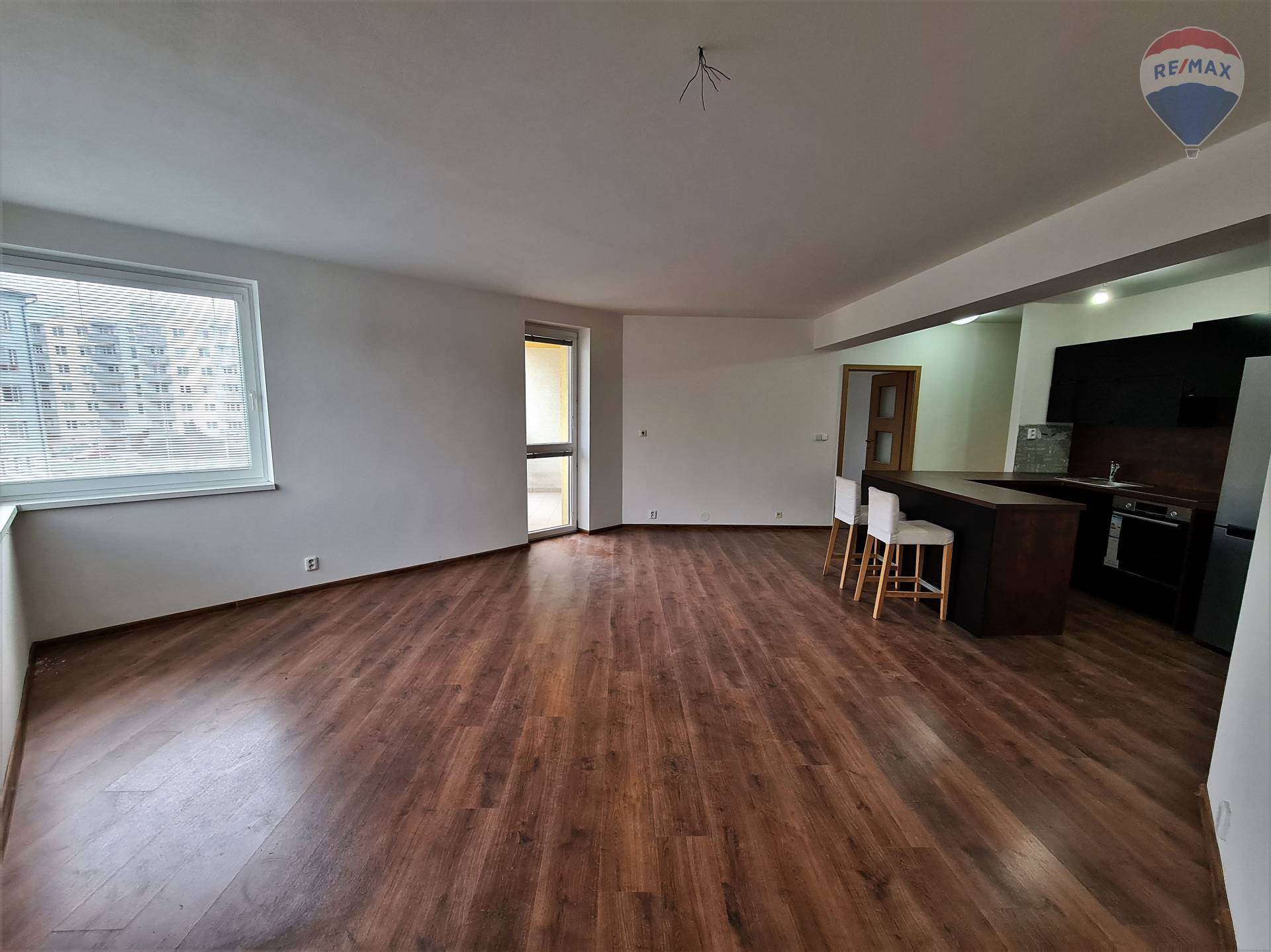 Na prenájom 3 izbový byt v Liptovskom Mikuláši, ul. Vrbická