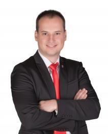 Dušan Benkovský