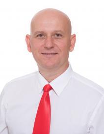 Oliver Bystrický