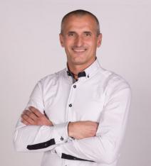 Jozef Nagy