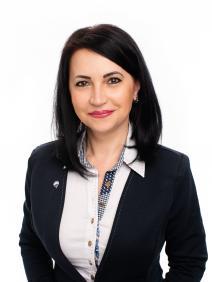 Renata Baráth