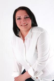 Zuzana Zubek