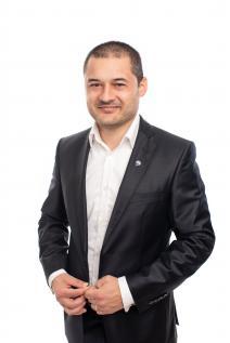Vladimír Dikoš