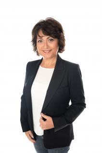 Sylvia Semančíková