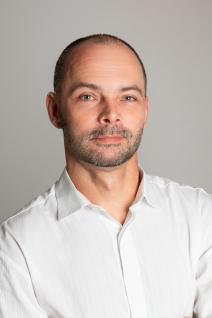 Ing. Benjamín Horváth